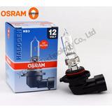 Foco 9005 Hb3 12v 60w Osram Sylvania