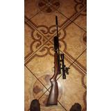 Vendo Rifle Qb79 Ultimo Precio 500.000