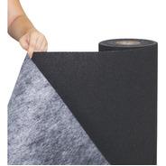 Manta Filtro Carvão Ativado Depurador Slim/ Suggar /consul