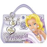Mi Bolso De Princesas (mi Bolso De Diseño); Susaeta Edicion