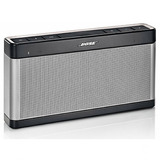 Parlante Soundlink Bluetooth Mobile 3 Bose - Prophone