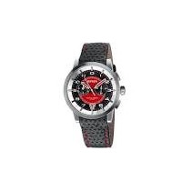 Reloj Ferrari Ronda