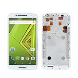 Para Estados Unidos Motorola Droid Maxx 2 Xt1565 Xt1561-2796