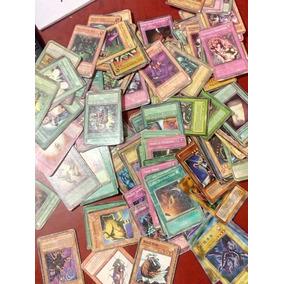 Lote Cartas