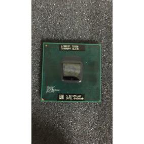 Processador Intel Core 2 Duo T5550 1.83/2m/667