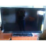 Televisor Sony Bravia 3d Led 40 Pulgadas