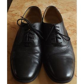 Zapatos De Vestir Para Caballeros