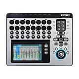 Mezcladora Digital Qsc Touchmix16