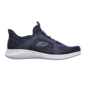 Skechers Elite Flex Azul