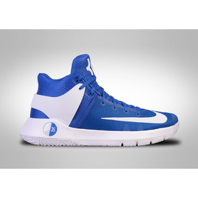 Zapatillas Nike De Basquet Kd Trey 5