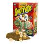 Snottyo's