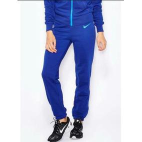 Buzo Nike Para Mujer