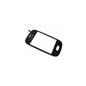 Touch Para Samsung Pocket Neo Gt-s5310l Negro Nuevo