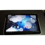 Tablet Motorola Mz605 Dual Core 1g Memoria Ram
