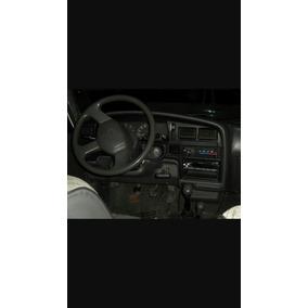 Tablero Toyota Hilux Todas Sus Partes Y Otros