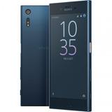 Smartphone Sony Xperia Xz 64gb Tela 5.2! Original E Lacrado!