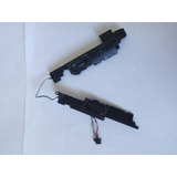 Parlantes Acer Aspire One D270 1689 (cod584)