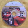 Project Gotham Racing 3 Sin Caja Xbox 360