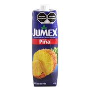 Jugo Jumex De Piña 1 Lt