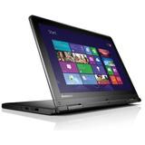 Lenovo Thinkpad S1 Yoga 125 Fhd 1920x1080 Ips Pantalla Táct