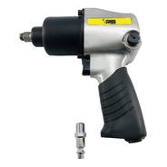 Llave Impacto Neumatica Pistola Isard 1/2 - 680 Nm