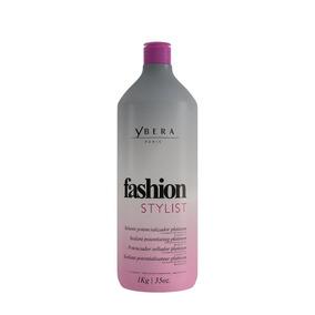 Ybera Paris Progressiva Fashion Stylist Platinum - 1000ml