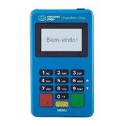 Point Mini Chip - Maquina Sem O Celular