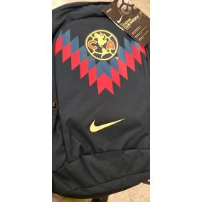 Nike Club America Mochila