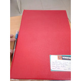 Folder Y Pluma
