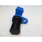 Sensor Posicion Arbol De Levas Ford Focus 03/... 1.6 Zetec