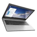 Laptop Lenovo Intel Core I3 4 Gb Hd 1 Tb 14 Factura