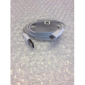 Cable Original Huawei Nova Plus Usb-c