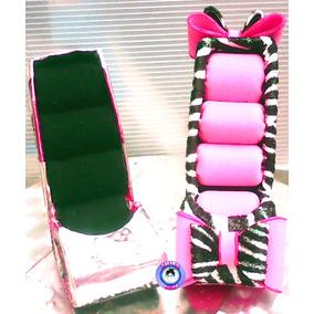 Porta Celular O Tablet En Forma De Zapato