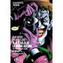 Batman - The Killing Joke - Comics Digitales - Español