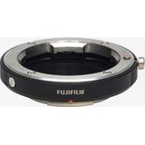 Adaptador Fujifilm Para Lentes Leica