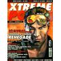 Revista Xtreme Pc Año 4 #48 Toda La Info!! C/cd Zona Devoto