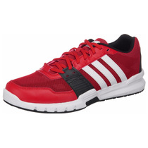 Zapatillas Adidas Modelo Running Essential Star .2