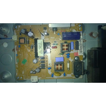 Placa Fonte Tv Samsung Led 32