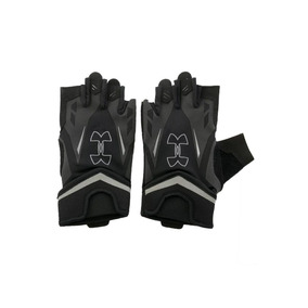 Guantes Under Armour Flux Mens Talle M Newsport