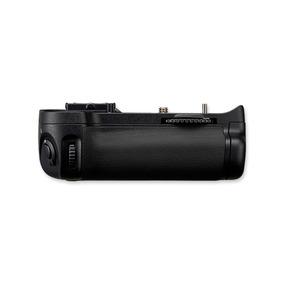 Grip De Batería Mb-d11 Para Nikon D7000