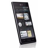 Celular Smartphone Lg L7 Optimus Android 4.0 Melhor Preço!!!