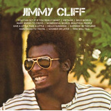Jimmy Cliff - Série Icon
