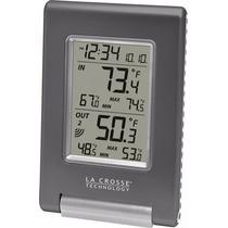 Termometro La Crosse Technology Ws-9611