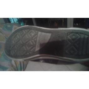 Bellisimos Zapatos Casuales Unisex