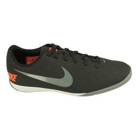 9c125fda2d Tenis Futsal Nike - Chuteiras para Futsal Preto no Mercado Livre Brasil