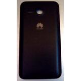 Tapa Para Huawei Ascend Y220 - U05