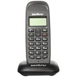 Telefono Inalambrico Intelbras Ts2310 Id Llamadas 50 Contact