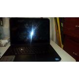Laptop Dell Inspiron 14 Intel I3 Pantalla Touch Para Reparar