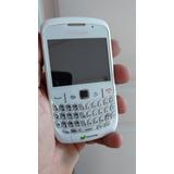 Blackberry 8520 Usados Buen Estado Libre Equipo Solo