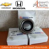 Collarin De Chevrolet Swift Grand Vitara Honda